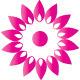 Spa Logo - GraphicRiver Item for Sale