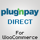 Plug'n Pay Direct Gateway for WooCommerce - CodeCanyon Item for Sale
