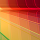 Multicolor Motion Background Loop (HD) - VideoHive Item for Sale