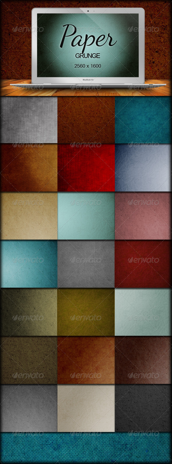 28 Paper Grunge Backgrounds - Backgrounds Graphics