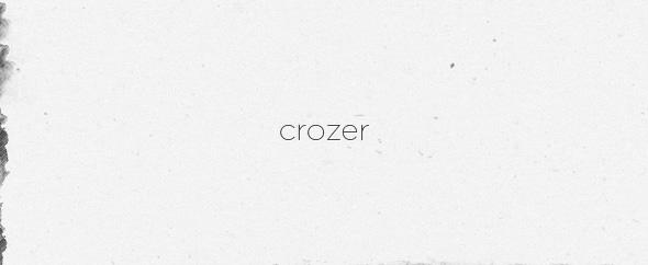 Crozer profile3