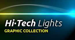 Hi-Tech Lights