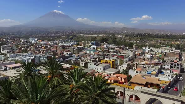 Image result for Arequipa City