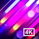 Colorful Background 4K - VideoHive Item for Sale