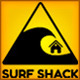 Surf Shack - GraphicRiver Item for Sale