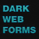 6 Professional Web Form Designs - GraphicRiver Item for Sale