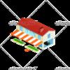House.  thumbnail