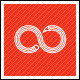 Infinite Work Logo Template - GraphicRiver Item for Sale
