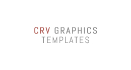 CRV Graphics Templates