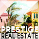Prestige Real Estate Agency Full HD - VideoHive Item for Sale