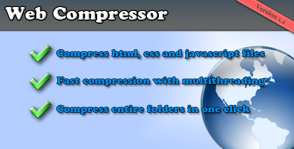 Website compressor            cracked nulled