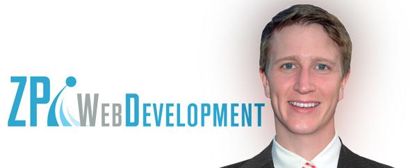 Zp web development