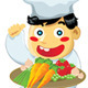 Master Chef - GraphicRiver Item for Sale
