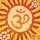 Yoga Seminar Organic Poster - GraphicRiver Item for Sale
