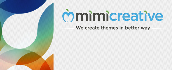 Mimi profile 2
