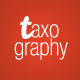 Taxography - Premium Graphical Taxonomies