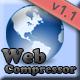 Website compressor - CodeCanyon Item for Sale