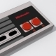 Nintendo Entertainment System Controller - 3DOcean Item for Sale