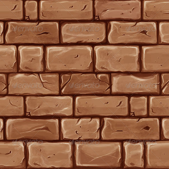 Stone Wall Texture - 3DOcean Item for Sale