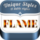 Styles - GraphicRiver Item for Sale