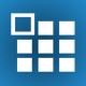 MetroTab - Responsive Tab for Metro UI