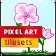 ePixels sprite for game - GraphicRiver Item for Sale