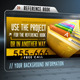 Presentation Project - VideoHive Item for Sale