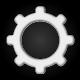 App Elements Set - GraphicRiver Item for Sale