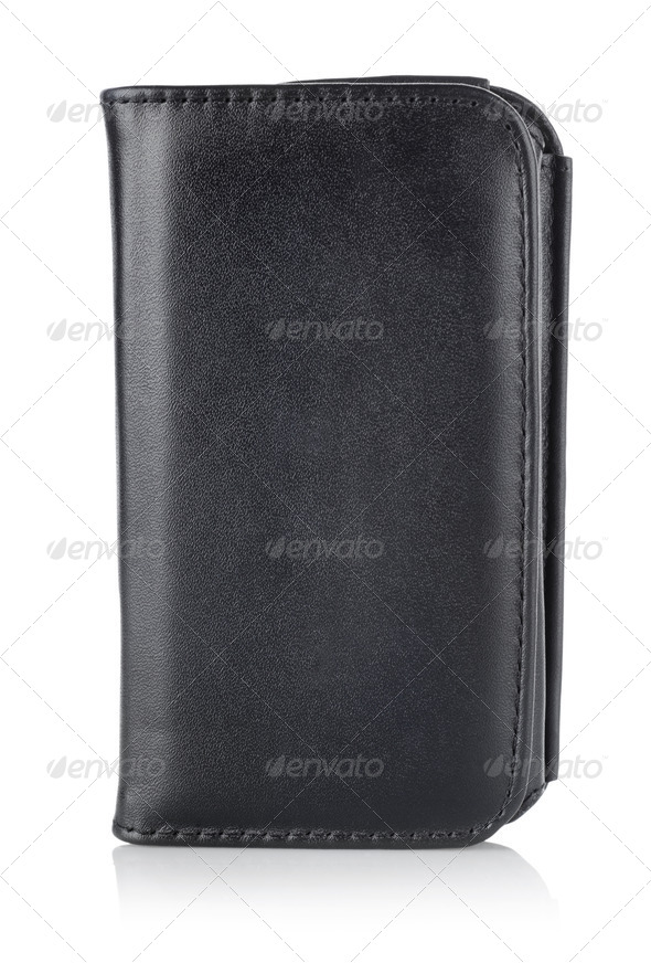Mobile case - Stock Photo - Images