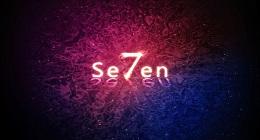 My Seven Best Songs