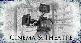 Cinema & Theatre