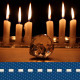 Mystic Candle - VideoHive Item for Sale