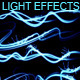 Light Effects - GraphicRiver Item for Sale