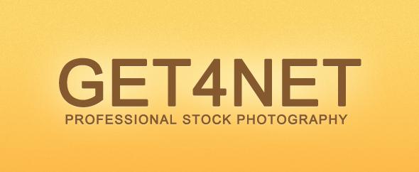 Get4net logo 590x242