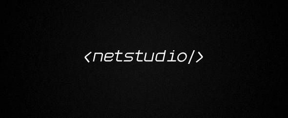 Netstudio 590x242