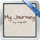 My Journey HD - VideoHive Item for Sale