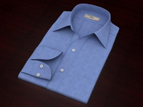shirt - 3DOcean Item for Sale