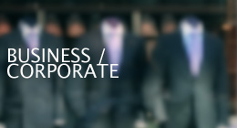 Business / Corporate