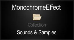 Sounds & Samples