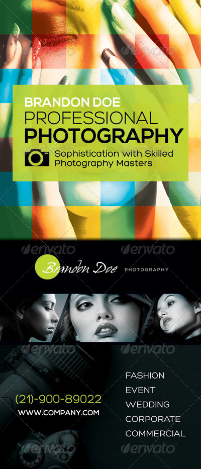 Photography Roll Up Banners Signage Print Templates Screenshots 01 Variation Jpg 02