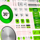 Web User Interface Kit - GraphicRiver Item for Sale