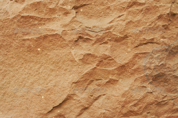Rock Surface - Stone Textures