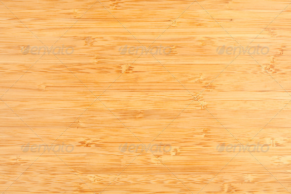 Bamboo Surface - Wood Textures