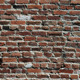 Distressed Brick Wall - GraphicRiver Item for Sale