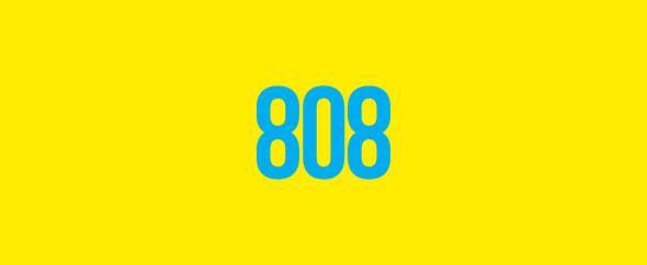808covergr