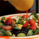 Summer Salad - VideoHive Item for Sale