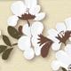 Flower Wedding Set - GraphicRiver Item for Sale