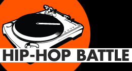 Hip-Hop, Battle