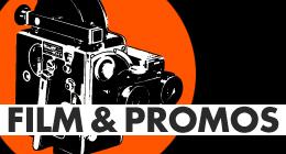 Cinematic & Ad Promos