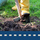 Garden Work - VideoHive Item for Sale